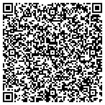 QR-код с контактной информацией организации № 240-МОСКОВСКИЙ РАЙОН-196240