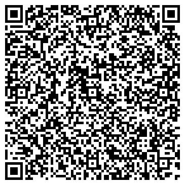 QR-код с контактной информацией организации № 244-МОСКОВСКИЙ РАЙОН-196244