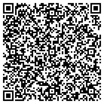 QR-код с контактной информацией организации АС-ГРУППА