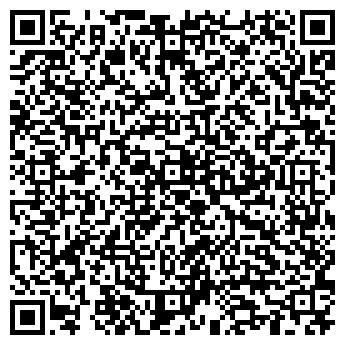 QR-код с контактной информацией организации ООО НАША ПРЕССА