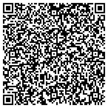 QR-код с контактной информацией организации ПЕТЕРБУРГСКИЙ МУЗЫКАНТ ЖУРНАЛ