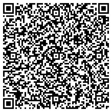 QR-код с контактной информацией организации БЕРЕМЕННОСТЬ И РОДЫ ЖУРНАЛ