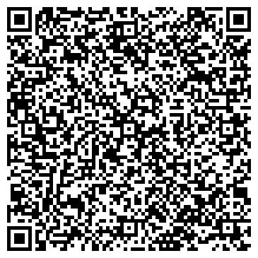 QR-код с контактной информацией организации БИОМЕДИЦИНСКИЙ ЖУРНАЛ Medline.ru