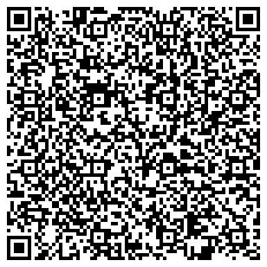 """QR-код с контактной информацией организации Журнал """"Мир и Дом"""""""