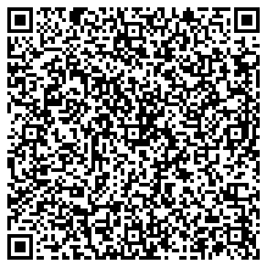 QR-код с контактной информацией организации МОРСКАЯ БИРЖА ЖУРНАЛ