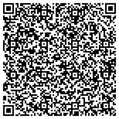 QR-код с контактной информацией организации НЕФТЬ ГАЗ ПРОМЫШЛЕННОСТЬ ЖУРНАЛ
