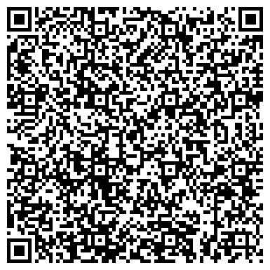 QR-код с контактной информацией организации НОВОИЗМАЙЛОВСКИЙ МЕРИДИАН ГАЗЕТА