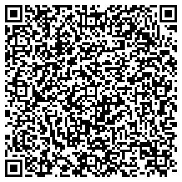 QR-код с контактной информацией организации ПЕТЕРБУРГСКИЙ ЖУРНАЛ ЭЛЕКТРОНИКИ