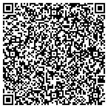 QR-код с контактной информацией организации ООО Журнал «Строительный тендер»