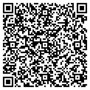 QR-код с контактной информацией организации СИТР