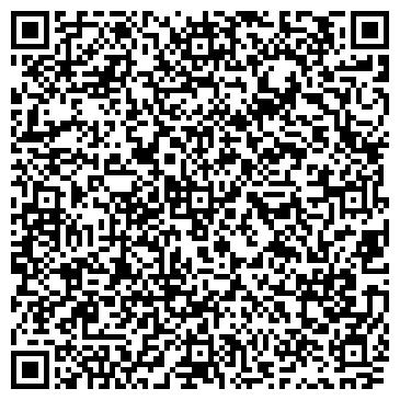 QR-код с контактной информацией организации СТРОЙМАТЕРИАЛЫ САНКТ-ПЕТЕРБУРГА ЖУРНАЛ