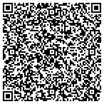 QR-код с контактной информацией организации У'ДАЧНЫЙ ПЕТЕРБУРГ ЖУРНАЛ