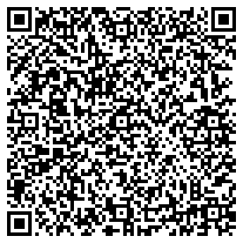 QR-код с контактной информацией организации ШКОЛЯР ГАЗЕТА