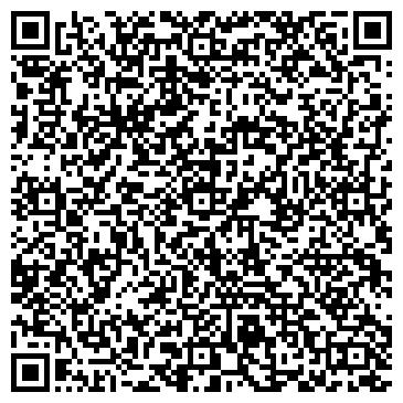 QR-код с контактной информацией организации БАЛТИЙСКАЯ КНИЖНАЯ КОМПАНИЯ