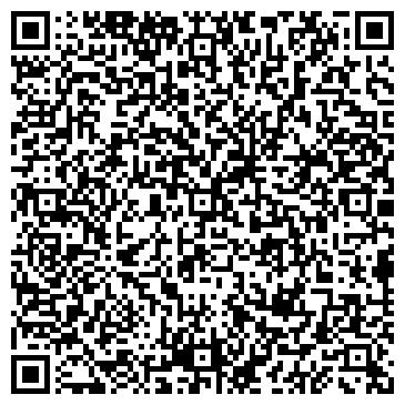 QR-код с контактной информацией организации ГЕОДЕЗИЧЕСКО-КАРТОГРАФИЧЕСКАЯ СЛУЖБА