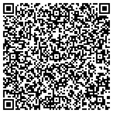 QR-код с контактной информацией организации ИНСТИТУТ ПРОМЫШЛЕННОЙ ИНФОРМАЦИИ