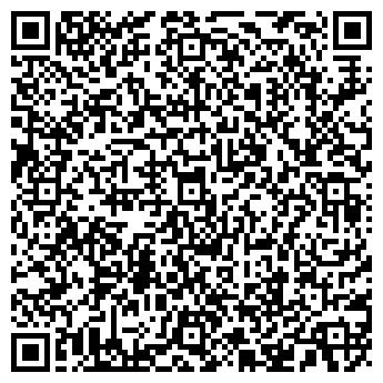 QR-код с контактной информацией организации НОРД ВЕСТ МЕДИА, ООО
