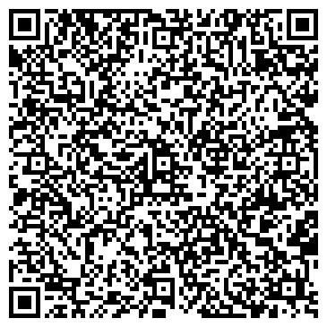 QR-код с контактной информацией организации ОБЩЕСТВО СВЯТИТЕЛЯ ВАСИЛИЯ ВЕЛИКОГО