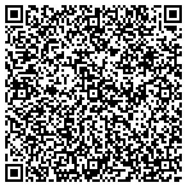 QR-код с контактной информацией организации ПРЕЗИДЕНТ-ХАУС РИА, ООО