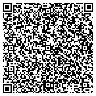 QR-код с контактной информацией организации НАЦИОНАЛЬНАЯ СЛУЖБА ИНФОРМАЦИИ, ООО