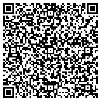 QR-код с контактной информацией организации ПЕЙДЖНЕТ, ООО