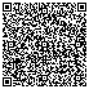 QR-код с контактной информацией организации БЕСТ-ПРИНТ, ООО