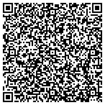 QR-код с контактной информацией организации ЕВРОКОПИЯ-2 СПБ ТИПОГРАФИЯ, ООО