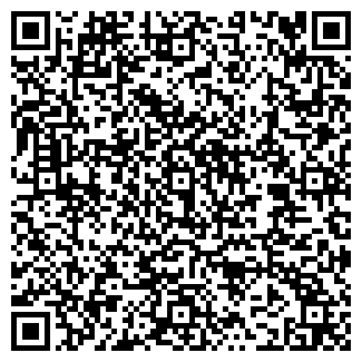 QR-код с контактной информацией организации САПФИР