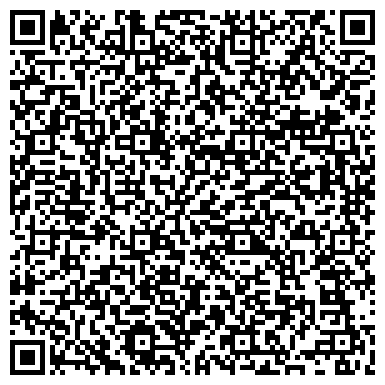 """QR-код с контактной информацией организации Рекламное агентство """"Союз Квадро Маркетинг"""""""