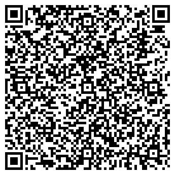 QR-код с контактной информацией организации СТУДИЯ-2 ПТО, ООО