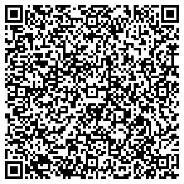 QR-код с контактной информацией организации ТЕХМАРКЕТ ТИПОГРАФИЯ, ООО