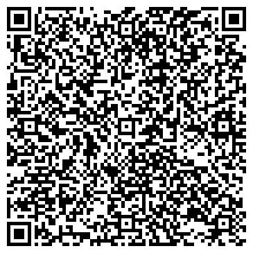 QR-код с контактной информацией организации АВТОМОБИЛЬНЫЕ СТРАНИЦЫ СПРАВОЧНИК