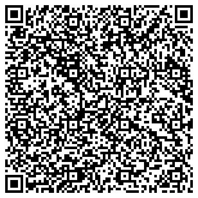 QR-код с контактной информацией организации БЮЛЛЕТЕНЬ СТРОЯЩЕЙСЯ НЕДВИЖИМОСТИ СПРАВОЧНИК