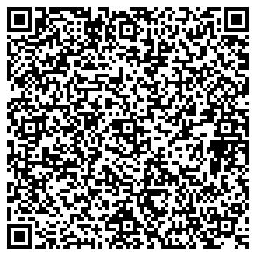 QR-код с контактной информацией организации «Богатство.RU»