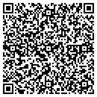QR-код с контактной информацией организации АРТПРИНТ, ООО