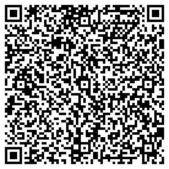 QR-код с контактной информацией организации АЙАУДИТ АУДИТОРСКАЯ ФИРМА