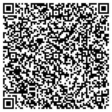 QR-код с контактной информацией организации АЙБАТ САЛОН МЕБЕЛИ ДЛЯ ДОМА И ОФИСА ТОО
