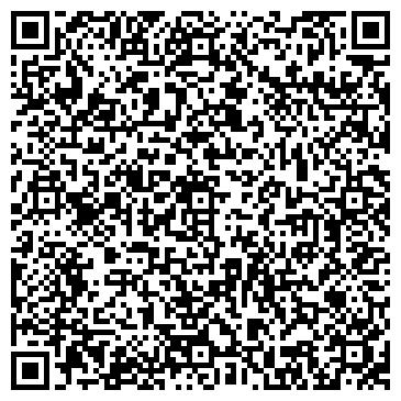 QR-код с контактной информацией организации СВЯЗЬ-СЕРВИС ЛТД