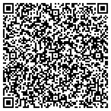 QR-код с контактной информацией организации СОЮЗ ИЗДАТЕЛЕЙ И РАСПРОСТРАНИТЕЛЕЙ, ООО