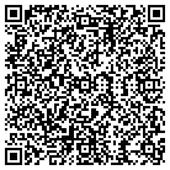 QR-код с контактной информацией организации NEDUG.RU