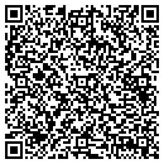 QR-код с контактной информацией организации НАЗОРЯН, ЧП