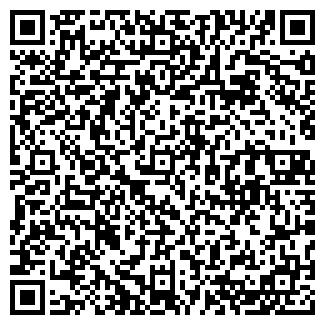 QR-код с контактной информацией организации ООО ВЕЛКОМ