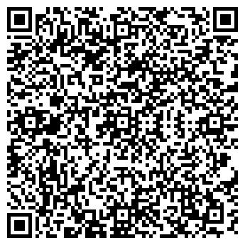 QR-код с контактной информацией организации КОЗЛОВА, ЧП