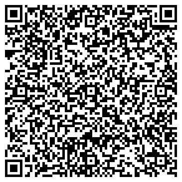 QR-код с контактной информацией организации ООО OCC Group