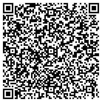 QR-код с контактной информацией организации ПИТЕРСТРОЙСЕРВИС, ООО