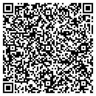 QR-код с контактной информацией организации ООО СБМ ЛТД