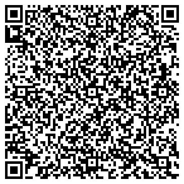 QR-код с контактной информацией организации ГРИНВУД ОПТОВО-РОЗНИЧНОЕ ПРЕДПРИЯТИЕ