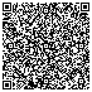 QR-код с контактной информацией организации СЕВЕРНЫЙ ОГОРОД, ООО
