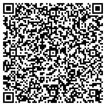 QR-код с контактной информацией организации АКВАПЛАСТ, ЗАО