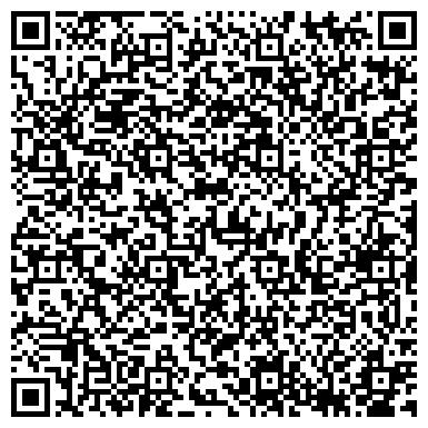 QR-код с контактной информацией организации СЕВЕРО-ЗАПАДНАЯ ПРОИЗВОДСТВЕННАЯ ЭНЕРГЕТИЧЕСКАЯ КОРПОРАЦИЯ, ЗАО